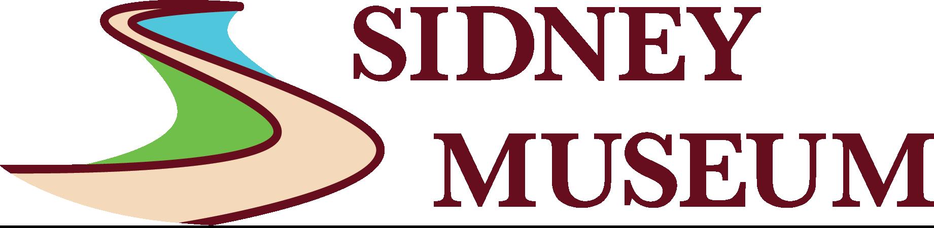 Sidney Museum